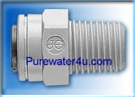Purewater4u com, Replacement Water Filters and More!